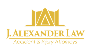 Oberheiden Law - Truck Accident Lawyers