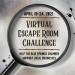 Virtual Escape Games Singapore